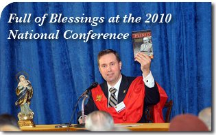Full of Blessings at the 2010 National Conference.jpg